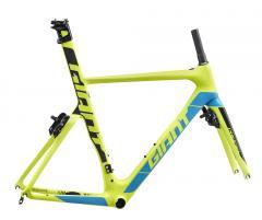 Rennrad-Rahmen